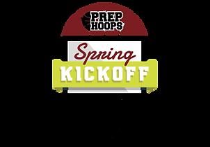 spring_kickoff.png