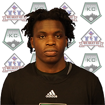 Team KC 2021 Pic Dewaun N.png