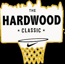 hardwood_classic.png