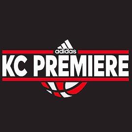 kc_premiere.jpg
