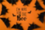 100+ Best Halloween Backgrounds 2020