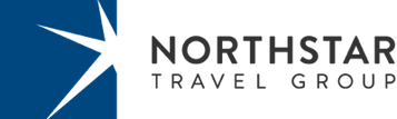 northstar-logo-color.png