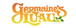 Germaine's Luau
