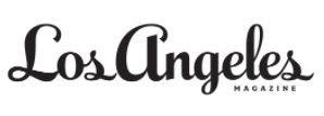 LA_Mag_Logo.jpg