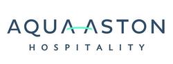 Aqua Aston Hospitality