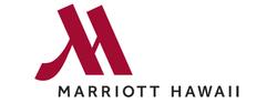 Marriott Hawaii