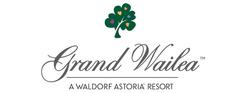 Grand Wailea Waldorf Astoria Resort