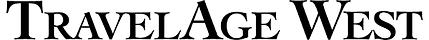 TravelAgeWest_Logo.png