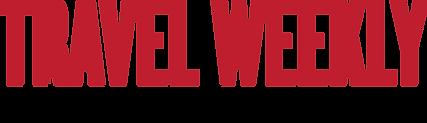 tw_hlf_2021_logo.png