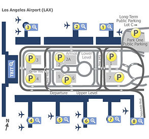 lax_airport_map.jpg