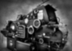 cylinder-heidelberg-2000.jpg