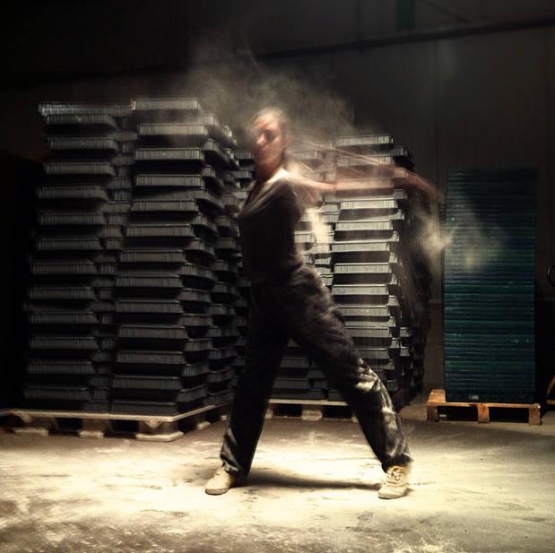 dance photography motion movement