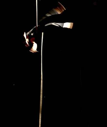 dance photography acrobatics motion movement