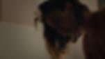 vlcsnap-2020-01-06-11h08m43s553.png