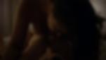 vlcsnap-2020-01-06-12h00m57s067.png