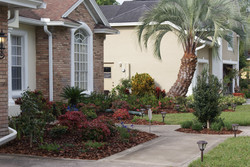 Sims Landscaping