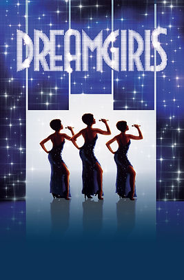 dreamgirls-art.jpg