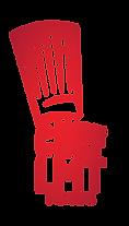 ChefLMT_Logo_Red_Transparent.png
