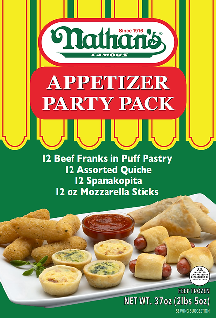 Appetizer Party Pack Front 10.5.png