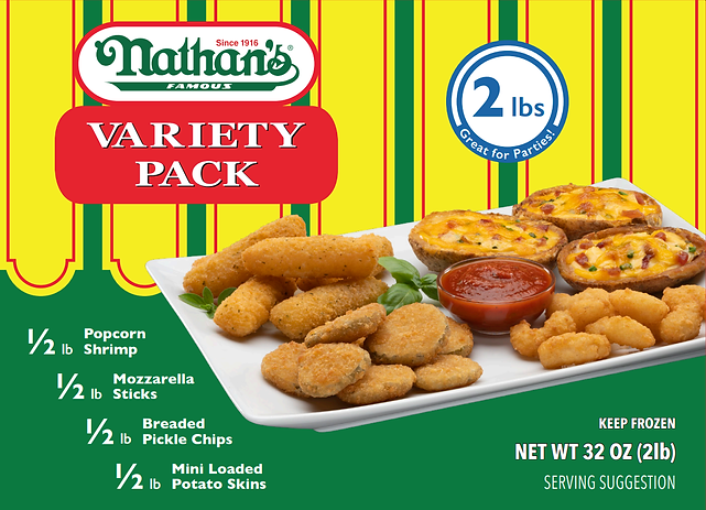 Variety Pack Front.png