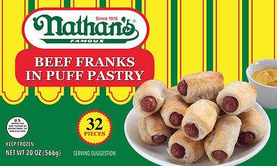 Nathan's Franks 32 Ct Box Front_edited.j