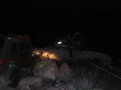 jeep44