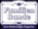 Familienbande_Logo und claim_RGB_rz.png