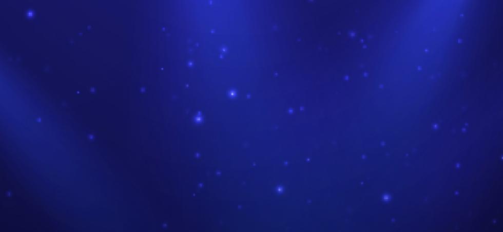 Copy of Blue_spotlights.png