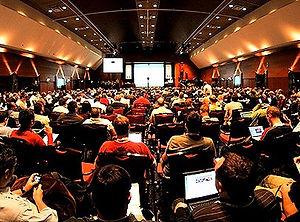 RIPE_Meeting_Room-2_edited_edited.jpg