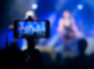 streaming events hire, Virtual Event Management, A virtual hiring event, Virtual Reality Studio, Streaming Audio Visual Services, Live Streaming & Webcasting, Digital Audio Visual, Vimeo, Youtube, VMIX