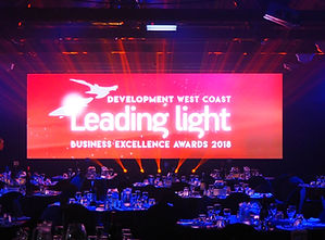 Leading Light Greymouth, Road Shows Audio Visual Staging Hire, Road Show Event AV Services, Audio Visual solutions, Pro AV, Road Shows Multimedia Services, Multi-Media Systems