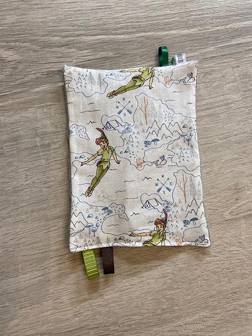 Peter Pan Crinkle Paper