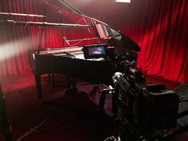 The Nightly Show- John Legend& Gordon Ramsay VT