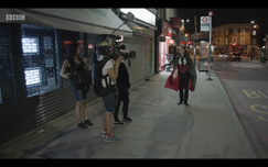 Luke Mcqueen Episode 1 Vampires-BBC1