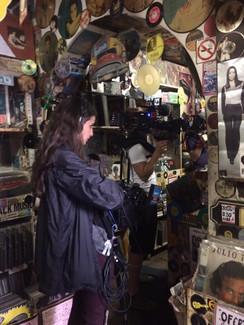 BBC Artist Special: U2 (Sao Paulo)