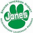 Jones Elementary logo_1.jpg