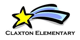 claxton logo1.jpg