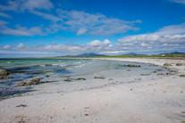 Kilphedar, Isle of South Uist