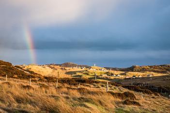 Ranish, Isle of Lewis