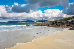 Lusketyre, Isle of Harris