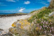 Vallay, Isle of North Uist