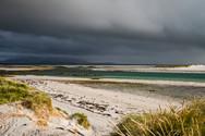 Liniclate, Isle of Benbecula