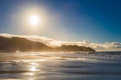 Magersta, Uig, Isle of Lewis