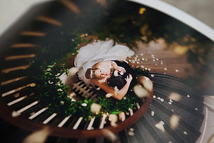 Photographic-Prints-11.jpg