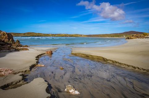 Ardroil, Isle of Lewis