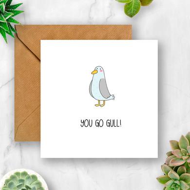 you go gull.jpg