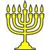 An Outline of Libertarian Judaism