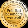 FBW-BW.png
