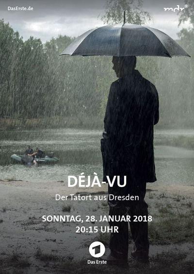 DejaVu8 small.jpg