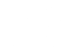 1280px-WB_Logo_neutral_2019.png